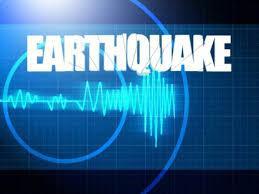 दिल्ली समेत पूरे उत्तर भारत में महसूस किए गए भूकंप के झटके