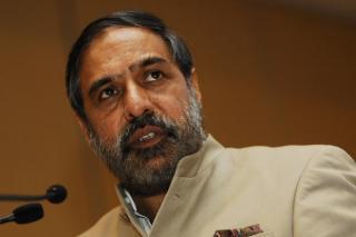 कांग्रेस ने पूछा, पीएम मोदी किस भरोसे गए थे पाकिस्तान