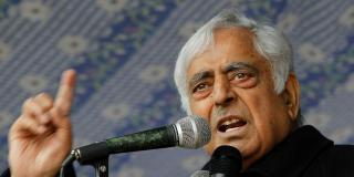 J&K सीएम मुफ्ती मोहम्मद सईद का निधन