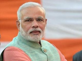 PM मोदी ने बताया भारतीय त्योहारों को साइंटिफिक