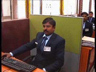 देश का पहला ई-डिस्ट्रिक बना उत्तरी-पूर्वी दिल्ली