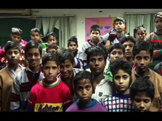 प्रयास NGO ने 45 बाल मजदूर करवाए आज़ाद, 8 लोग गिरफ्तार