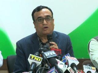 रियल एस्टेट रेगुलेटरी बिल' पास कराने के लिए दिल्ली कांग्रेस भरेगी हुंकार