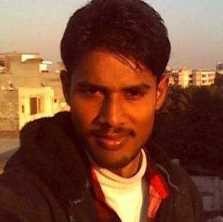 दिल्ली : युवक ने मेट्रो के सामने कूदकर दी जान