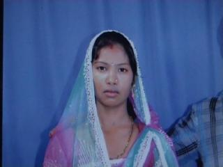घरेलु झगड़े से तंग आकर महिला ने की आत्महत्या