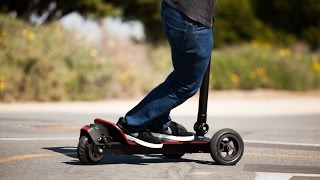 5 AWESOME GADGETS YOU MUST HAVE