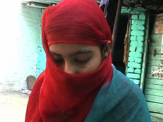 दिल्ली : 14 वर्षीय नाबालिगा से पांच लड़कों ने किया दुष्कर्म