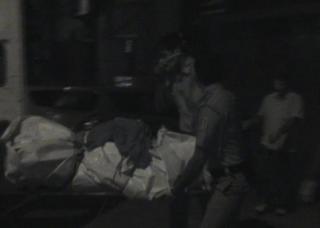 दिल्ली : संदिग्ध हालत में मिला 50 वर्षीय युवक का शव