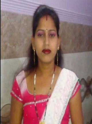 संदिग्ध हालत में महिला की मौत, पति गिरफ्तार