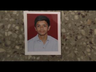 दिल्ली : 9वीं कक्षा के छात्र की पीट-पीटकर हत्या