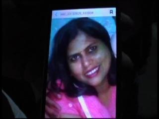 दिल्ली : ससुराल में बहू को जिंदा जलाया, ICU में भर्ती
