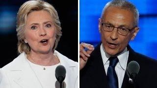 Washington Post: Clinton camp expands GOP recruitment