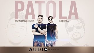 Watch Suit Full Video Song | Guru Randhawa Feat. Arjun (video id - 361d9c9a7937) - Veblr