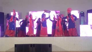 DJ Sterling 9815489777 Jalandhar (Live in Ludhiana)
