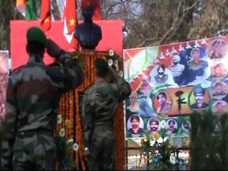 भारतीय सेना हर मुकाबले के लिए तैयार: ले.ज. हुड्डा