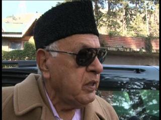 JNU कांड के बाद जो हुआ वह लोकतंत्र पर हमला हैः फारुख