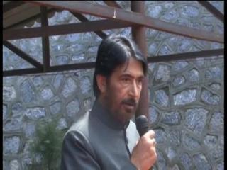 घाटी में 1990 के नहीं रहे हालात, हटाया जाए AFSPA: कांग्रेस