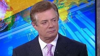 Paul Manafort: Trump campaign to focus on growing economy