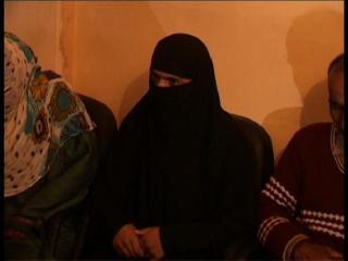 हंदवाड़ा कांडः पीड़िता बोली, जबरन दिलवाया गया झूठा बयान