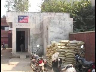 Punjab police bhul gai hai Deenanagar Hamla