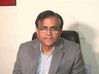 नए पंच, सरपंच व जिला परिषदों को ट्रेनिंग देगी खट्टर सरकारः कृषि मंत्री