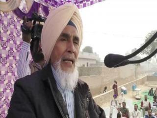 राज्य और केंद्र सरकार की नालायकी का नतीजा पठानकोट आतंकी हमला : छोटेपुर