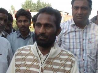 Narot Jaimal Singh Sthit Dera Mukhi Par Lage Kukarm Karne Ke Dosh