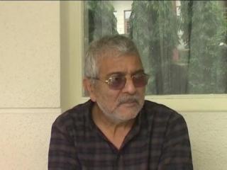 Sansad Me Goonjega Punjab-Haryana Ko Flood Se Bchane Ka Mudda