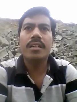 विदेश में फंसे भारती ने वीडियो के द्वारा सुनाया दुख , सुशमा स्वराज करेगी मदद