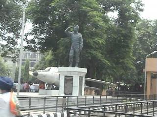 लुधियाना बनेगा स्मार्ट शहर,केंद्र ने जारी की शहरों की लिस्ट