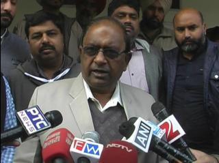 अमानवीय उत्पीड़न मामले पर नेता सेक रहे हैं सियासी रोटियां !