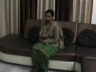 इस भाजपा नेता की पत्नी ने इसके गंदे व्यापार की पोल
