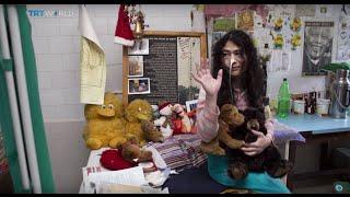 India Hunger Strike: Activist Irom Sharmila to end 16 year fast, Jon Brain reports