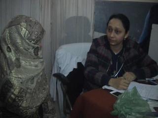 रिश्तेदार ने 50 हज़ार में बेची नाबालिगा, दरिन्दगी का हुई शिकार