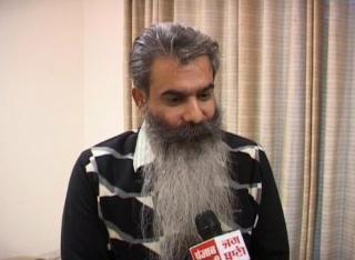पंजाब विधानसभा के डिप्टी लीडर भारत भूषण आशु के साथ खास बातचीत
