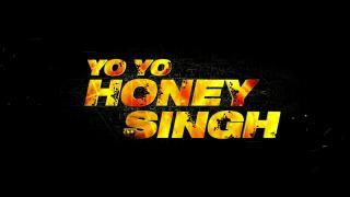 रिलीज हुआ हनी सिंह की फ़िल्म'ज़ोरावर'का ज़बरदस्त ट्रेलर