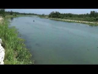 इस बार स्वां नदी का पानी नहीं मचा सकेगा तबाही