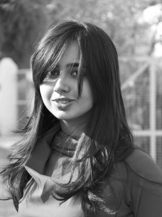 पंजाब की इस लड़की ने मारा मोर्चा, गूगल  ने दिया 40 लाख का पैकज