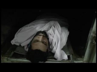 यूनिवर्सिटी के 26 वर्षीय छात्र की बेरहमी से हत्या