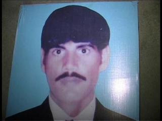 मरने के बाद किरपाल सिंह को आज नसीब होगी देश की मिट्टी