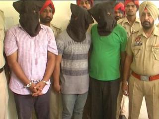मुस्लिम ग्रंथ की बेअदबी करने वाले आरोपी ग्रिफ्तार, कारण जान होंगे हैरान
