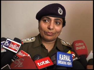 मनकोटिया ने अनुराग पर लगाए आरोप