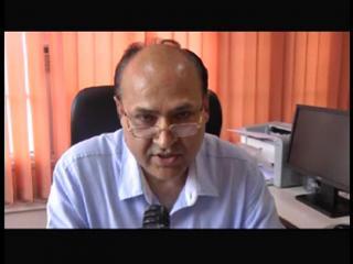 कांगड़ा भूकंप की वर्षगांठ पर जिला स्तरीय कार्यशाला आयोजित