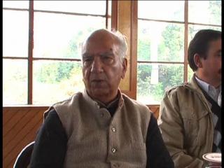 'स्वामी विवेकानंद की प्रतिमा अनावरण करेंगे हरियाणा के सीएम खटटर'