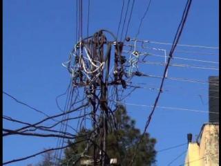 सोलन में लग रहे अघोषित बिजली के कट, लोग परेशान