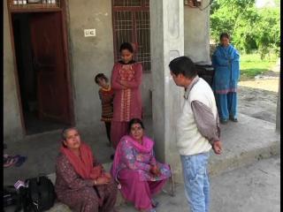 7 महीने बाद भी नहीं लगा टीहरा टनल में दबे हिरदा राम का सुराग