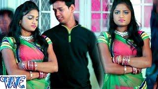 Aapan Chadhali Jawaniya Balmua Bedardi Milal - Bimal Bhojpuriya - Bhojpuri Hot Songs 2016 new