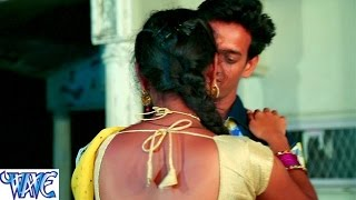 Pyar Ke Rog Bhail Balmua Bedardi Milal - Bimal Bhojpuriya - Bhojpuri Hot Songs 2016 new