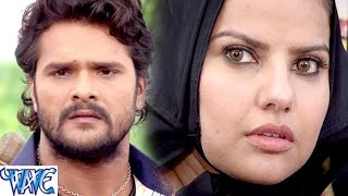 Full Songs - Khiladi Khesari Lal Bhojpuri Sad Songs 2016