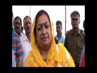डलहौजी से कांग्रेस विधायक आशा कुमारी को तीन साल की कैद